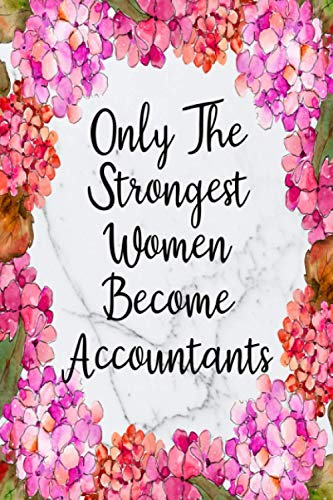 Only The Strongest Women Become ...