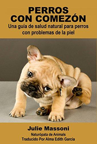 Lista de los 10 más vendidos para naturopatia para perros
