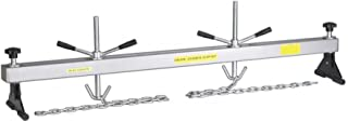 OTC 4324 Stinger 1100 lbs Capacity Engine Support Bar