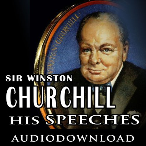 We Shall Fight On The Beaches Winston Churchill At House Of Commons June 4 1