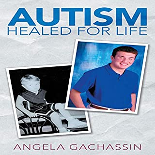 Autism  cover art
