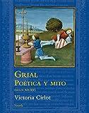 Grial. Poética y mito (siglos XII-XV): 81 (El Árbol del Paraíso)
