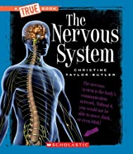 Best personal health series nervous system Reviews