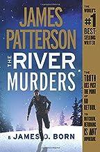 The River Murders PDF