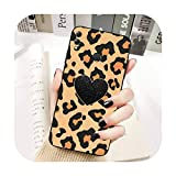 PhonCases Coque pour Huawei Honor 8 X 9 10 20 V 30 Pro 10 20 Lite 7A 9Lite Case A10-For Honor 8C