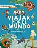 Viajar por el mundo 2 (Lonely Planet Junior)