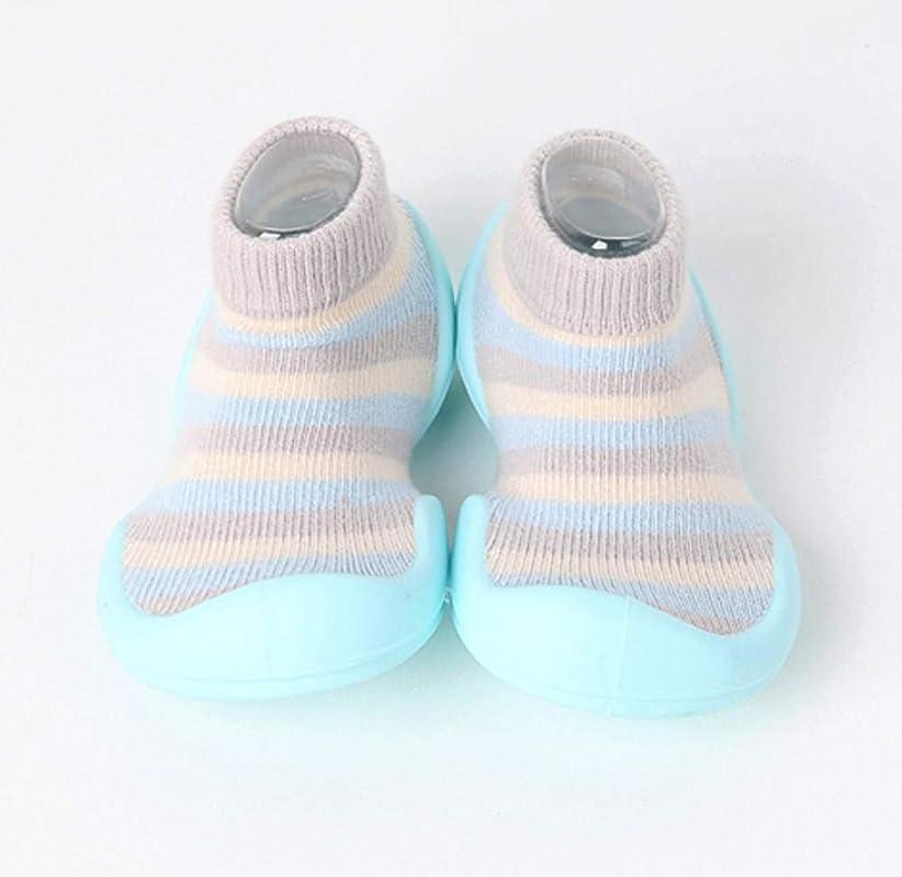 組立戦術哺乳類[GGOMOOSIN] ベビーシューズ ファーストシューズ 赤ちゃん靴 海外大ヒット商品 正規輸入品 安全 安心 素材 かわいい プレゼント ショート