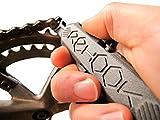 Rehook Holen Sie Sich Ihre Kette zurück auf Ihr Fahrrad in 3 Sekunden. Ohne das Durcheinander!...