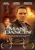 Man Dancin'