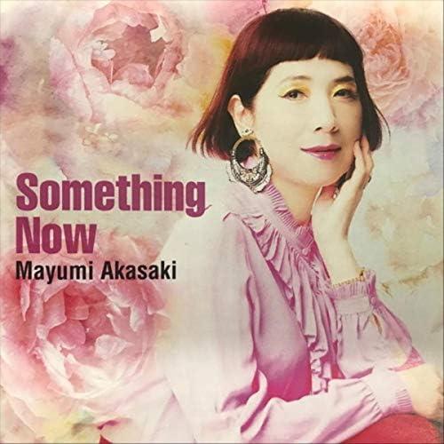 Mayumi Akasaki, Aoyagi Makoto, Manabu Fujii & 中林薫平