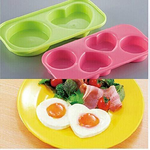 microondas huevos fritos de la marca XSAQWE
