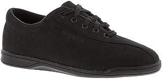AP1 - Zapatillas deportivas para caminar