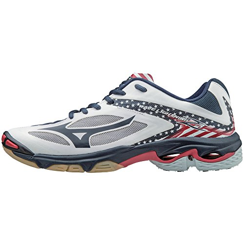 Most bought Mens Volleyball Shoes