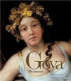 Goya - Peintures