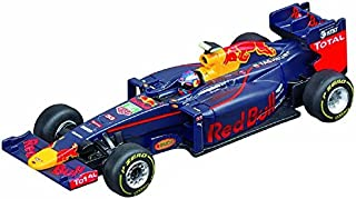 Best red bull speed Reviews