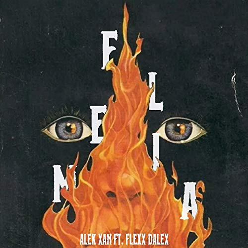 Fleima [Explicit]