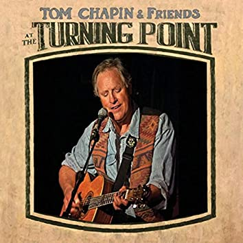 At the Turning Point (Live)