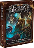 Asmodee HE258 Warhammer Fantasy