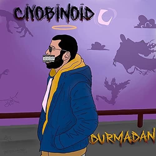Ciyobinoid feat. ökca$h