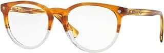 Versace Unisex VE3257 Eyeglasses