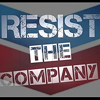 Resist The Company