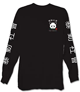 Boys Short and Long Sleeve Graphic T Shirts