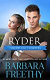 %name Ryder by Barbara Freethy Blog Blitz