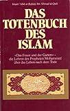 Das Totenbuch des Islam - Rahim (Imam Abd ar-Rahim)