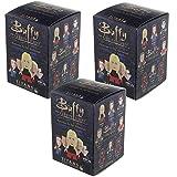 Buffy Vampire Slayer Blind Box Titan Vinyl Figure, Lot of 3