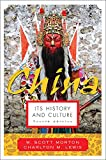 China: Its History and Culture (4th Edition)