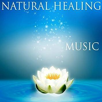 Natural Healing Music