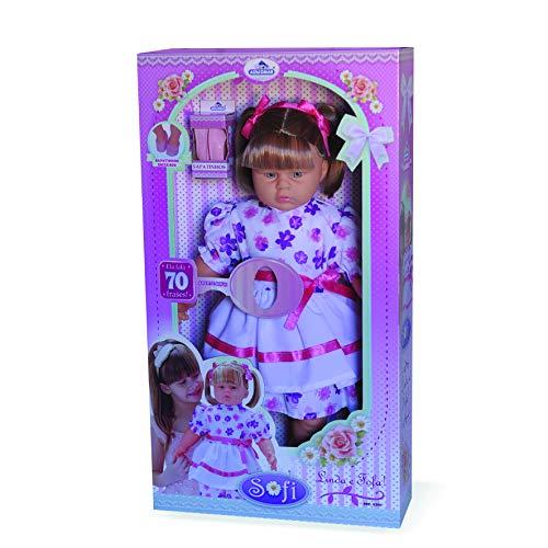 stickers muraux princesse sofia Wall Sticker Decals Dream Big Little Bear For Nursery Kids Room Boys Girls Room home decor