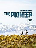 Nutrigrain The Pioneer 2019