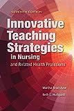 Cheap Textbook Image ISBN: 9781284107074