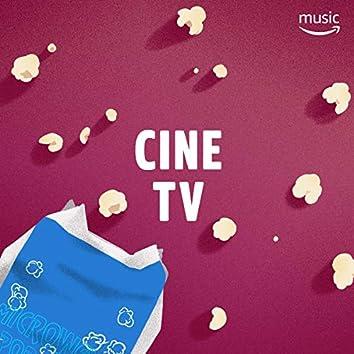 Cine TV