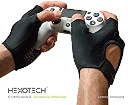 top gaming gloves