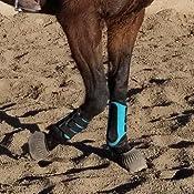 Details about  /Horse Equine SPLINT BOOT NEOPRENE 41AI193278