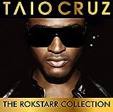 The Rokstarr Collection von Taio Cruz