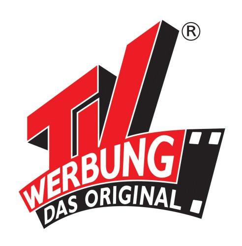 """TV – Unser Original 3238 Moskitonetz mit Magnetverschluss """"Magic Klick"""", 90 x 210cm - 10"""