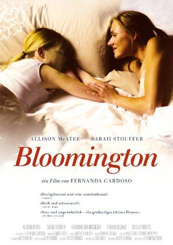 Bloomington (OmU)