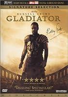 Gladiator [Import USA Zone 1]