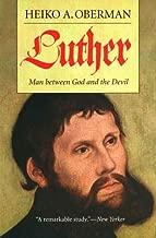Best god man and devil Reviews