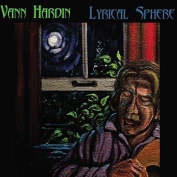 Lyrical Sphere