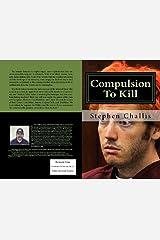 Compulsion to Kill Kindle Edition