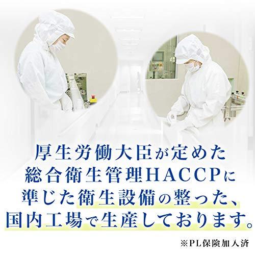marugo(マルゴ)L-トリプトファン粉末サプリメント(100g/国内製造)必須アミノ酸セロトニン食品添加物食用パウダー計量スプーン付き
