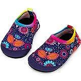 Yorgou Zapatos de Agua para niños y niñas, Zapatos de Playa...
