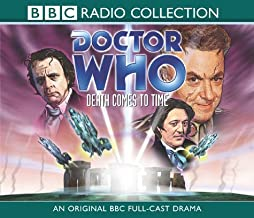 Best doctor who death comes to time Reviews
