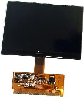 VDO FIS Cluster LCD Display Ersatzteil