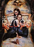 Blood, tome 2
