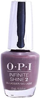 Opi Infinite Shine Is That'S What Friends Are Thor 15 Ml - 15 ml.